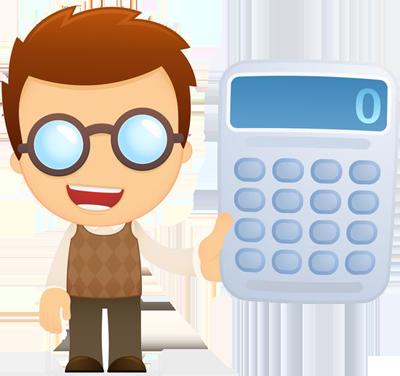 Laske nykyiset kulut ja yhdistä lainat